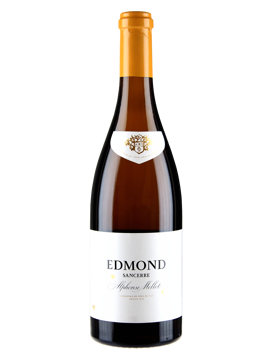 Sancerre Blanc Edmond