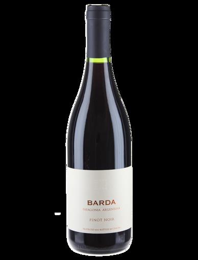 Barda Pinot Noir