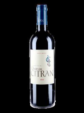 Citran