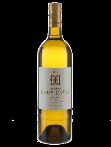 Doisy-Daëne Blanc