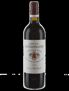 La Gaffelière