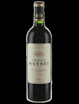 Meyney
