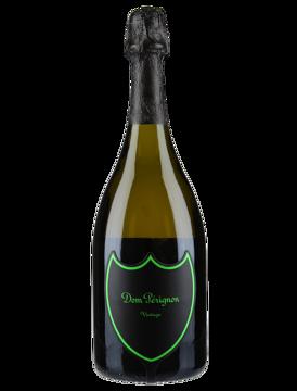 Champagne Brut Dom Pérignon Luminous