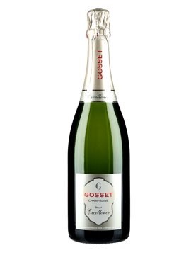Champagne Brut Excellence