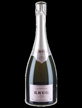 Champagne Brut Rosé (Edition 21)
