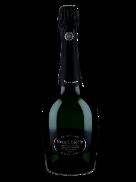 Champagne Brut Grand Siecle