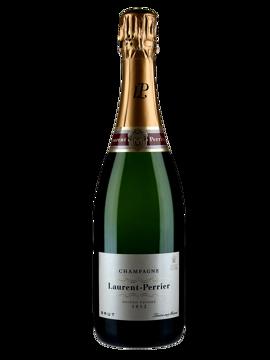 Champagne Le Brut