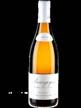 Bourgogne Blanc (Ex-Leroy)