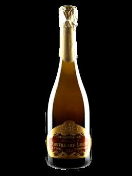 Champagne Brut Cuvée Millésime