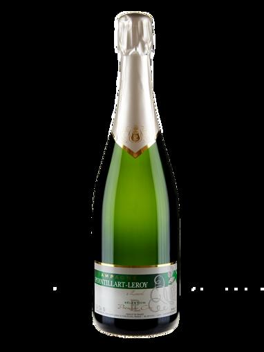 Champagne Brut Cuvée Sélection