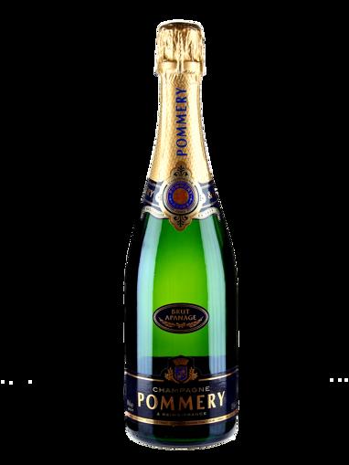 Champagne Brut Apanage