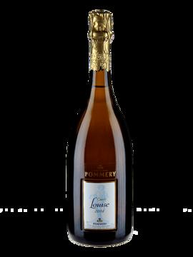Champagne Brut Cuvée Louise
