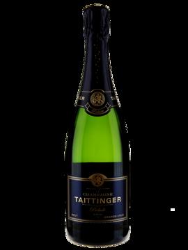 Champagne Brut Prélude