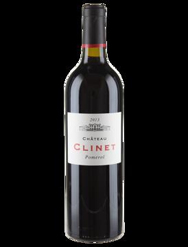 Clinet