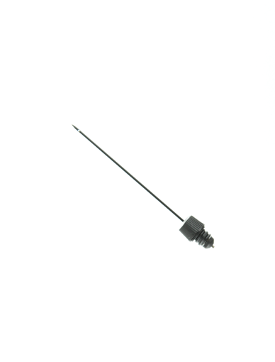 Coravin Vintage Needle