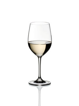 Wine Glass Viognier / Chardonnay  (2x) 6416/05