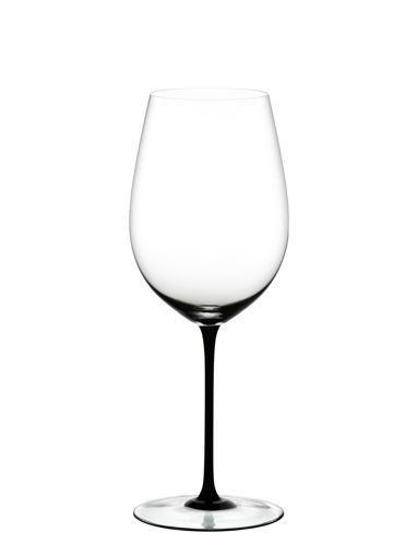 Wine Glass Bordeaux Grand Cru Black Tie 4100/00