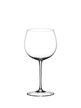 Wine Glass Montrachet 4400/07