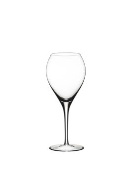 Wine Glass Sauternes 4400/55