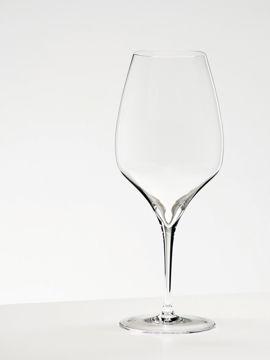 Wine Glass Cabernet (2x) 0403/0
