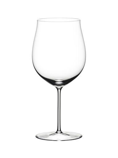 Wine Glass Burgundy Grand Cru 4400/16