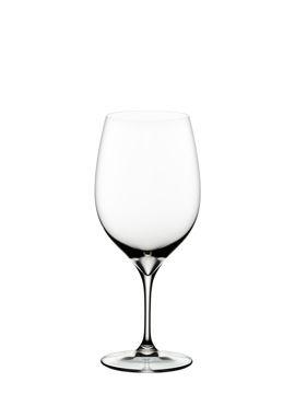 Wine Glass Cabernet / Merlot (2x) 6404/0