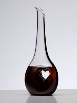 Decanter Black Tie Bliss 2009/03