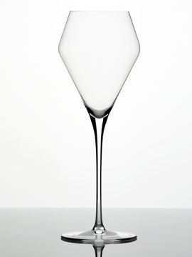 Wine Glass Sweetwine (6x) 11600