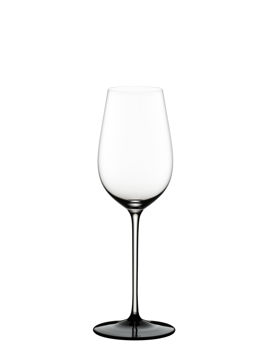 Wine Glass Riesling Grand Cru Black Tie 4100/15