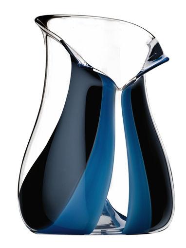 Black Tie Champagne Cooler Blue 0710/25 S5