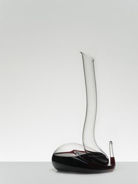 Decanter Evechen 1950/15
