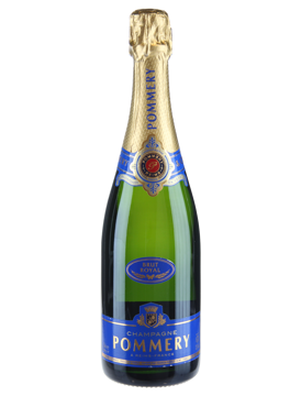 Pommery Brut Royal Kosher