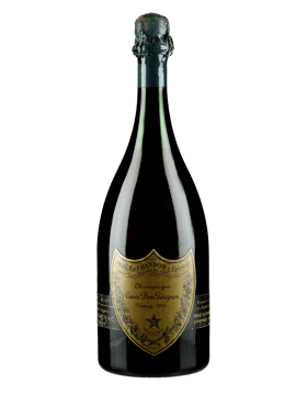 Champagne Brut Dom Pérignon
