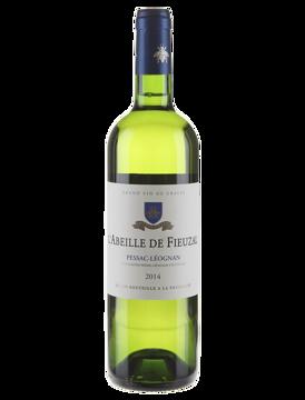 L'Abeille de Fieuzal Blanc (2nd Vin)