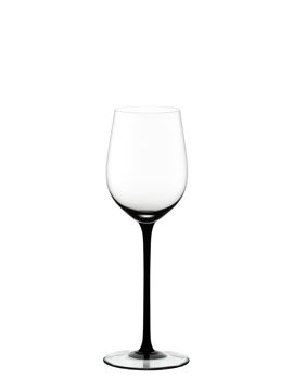 Wine Glass Mature Bordeaux Black Tie 4100/0