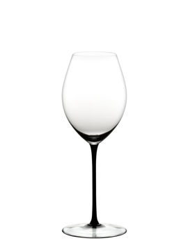 Wine Glass Hermitage Black Tie 4100/30