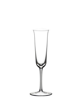 Glass Grappa 4200/03