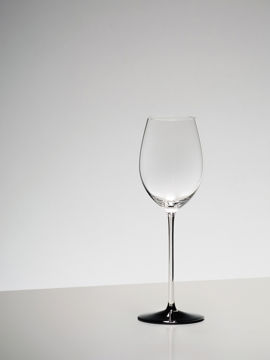 Wine Glass Loire Black Tie 4100/33