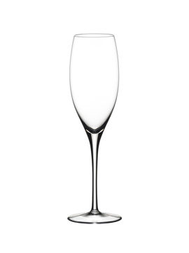 Wine Glass Vintage Champagne 4400/28