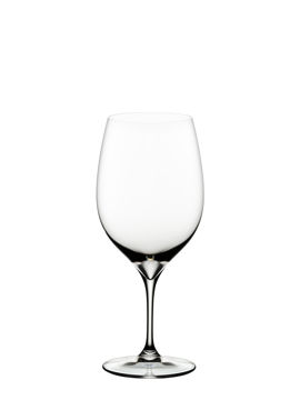 Wine Glass Cabernet / Merlot (2x) 6404/0