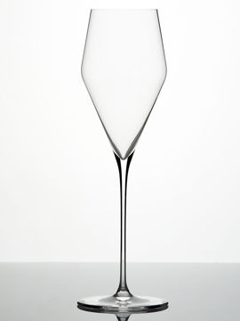 Wine Glass Champagne (2x) 11552