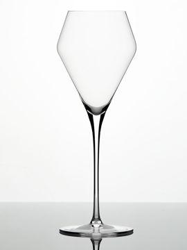 Wine Glass Sweetwine (6x) 11600