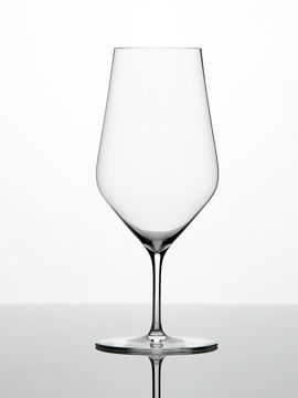 Glass Water (2x) 11852