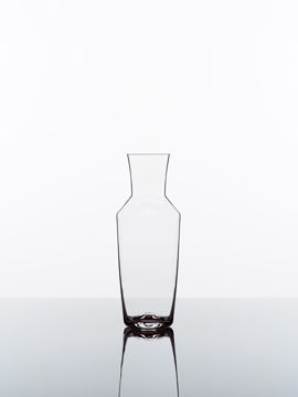 Wine Carafe 75cl 11921