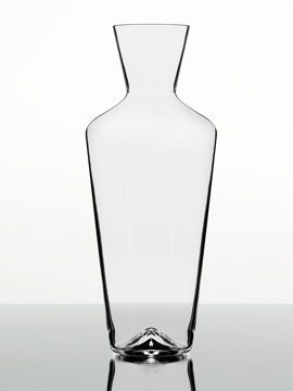 Wine Carafe 150cl 11931