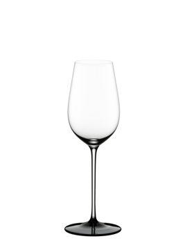 Wine Glass Riesling Grand Cru Black Tie 4100/15