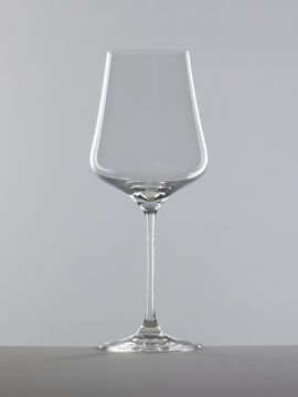 "Wine Glass ""StandArt"" (x6)"