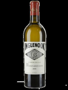 Inglenook Blancaneaux